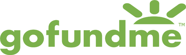 Gofundme logo png. College students increasingly turn