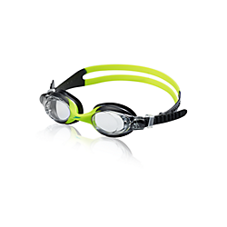 These great fitting child. Goggle clip graphic black and white stock