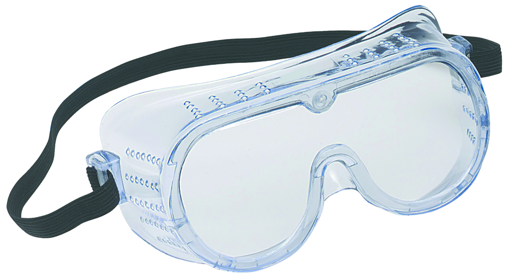 Free science goggles clipart. Goggle clip graphic freeuse download