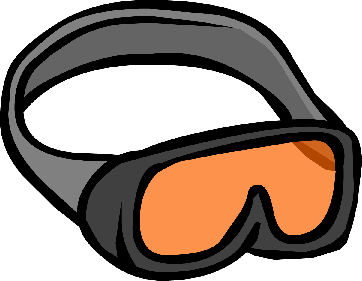 Image ski goggles icon. Goggle clip png transparent library
