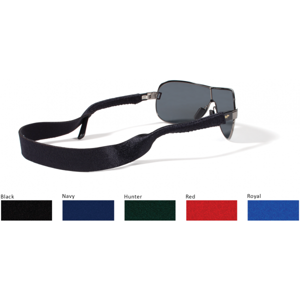 Croakies eyewear retainers a. Goggle clip retainer png free download