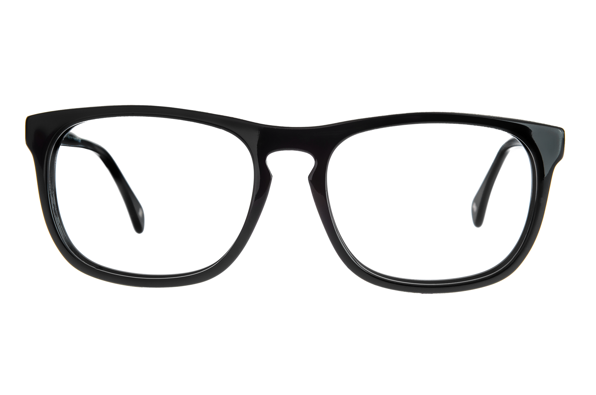 Glasses png images free. Goggles clipart vector clip black and white