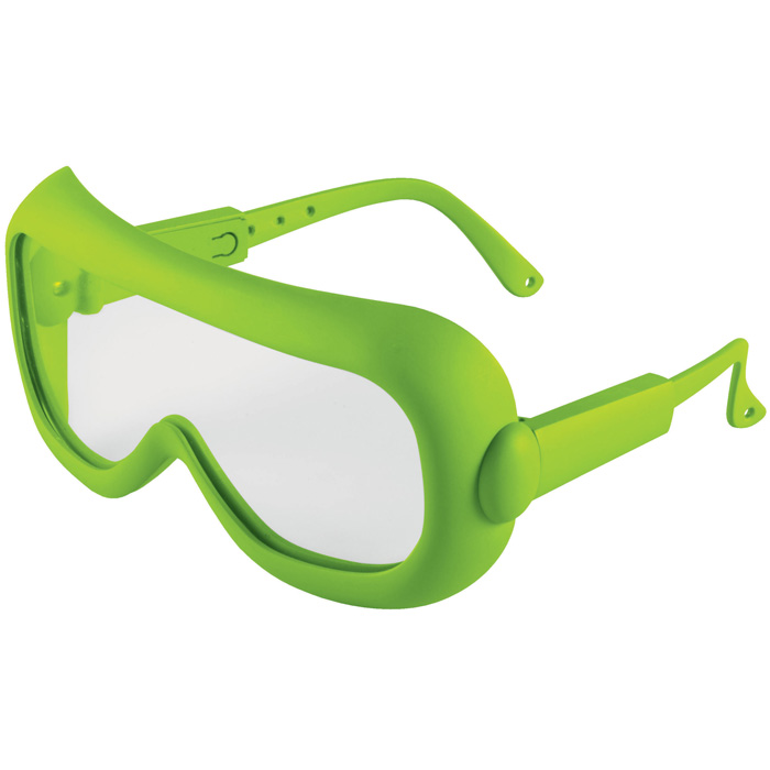 goggles clipart science lab