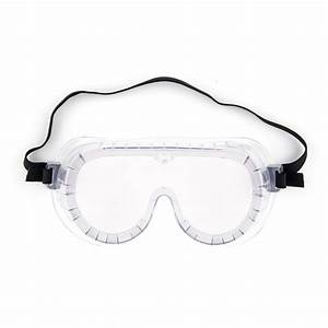 Goggles clipart science lab. Cool swim pencil and