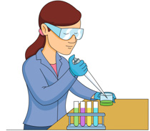 Goggles clipart science lab. Search results for goggle
