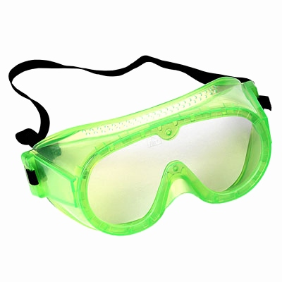 Goggles clipart science lab. Elegant gallery of