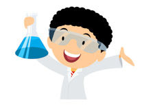 Goggles clipart science lab. Search results for beaker