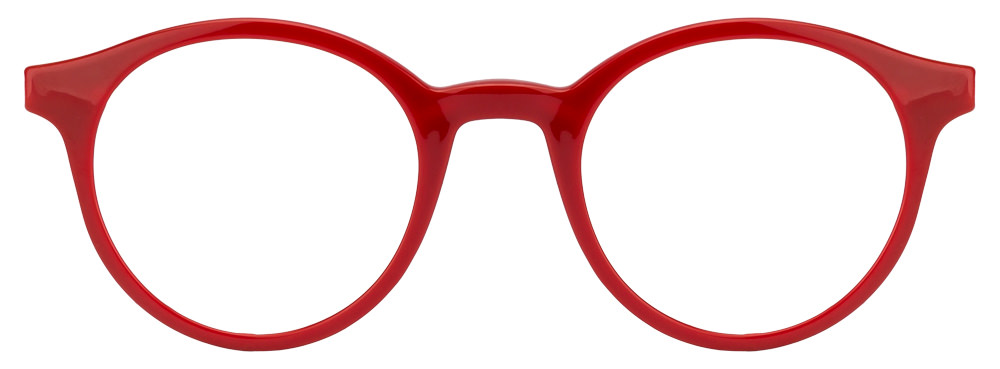 Goggles clipart spectacles frame. Carrera cov z eyeglasses