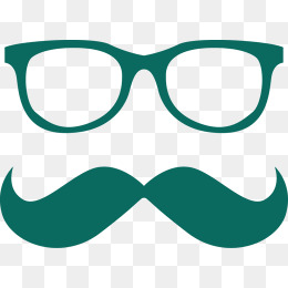 Goggles clipart spectacles frame. Glasses frames png images