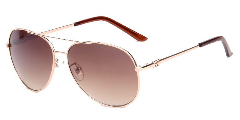 Sunglass png images free. Goggles transparent graphic library library