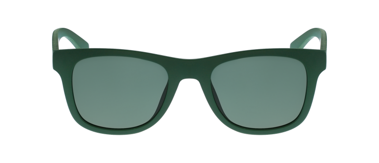 Lacoste eyewear collection shop. Goggles transparent svg free library