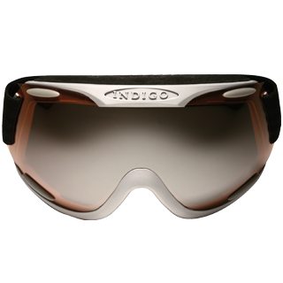 Goggles transparent background. Free icons and png