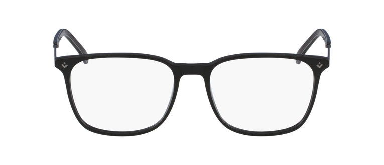 Goggles vector black and white. Lacoste eyewear collection shop