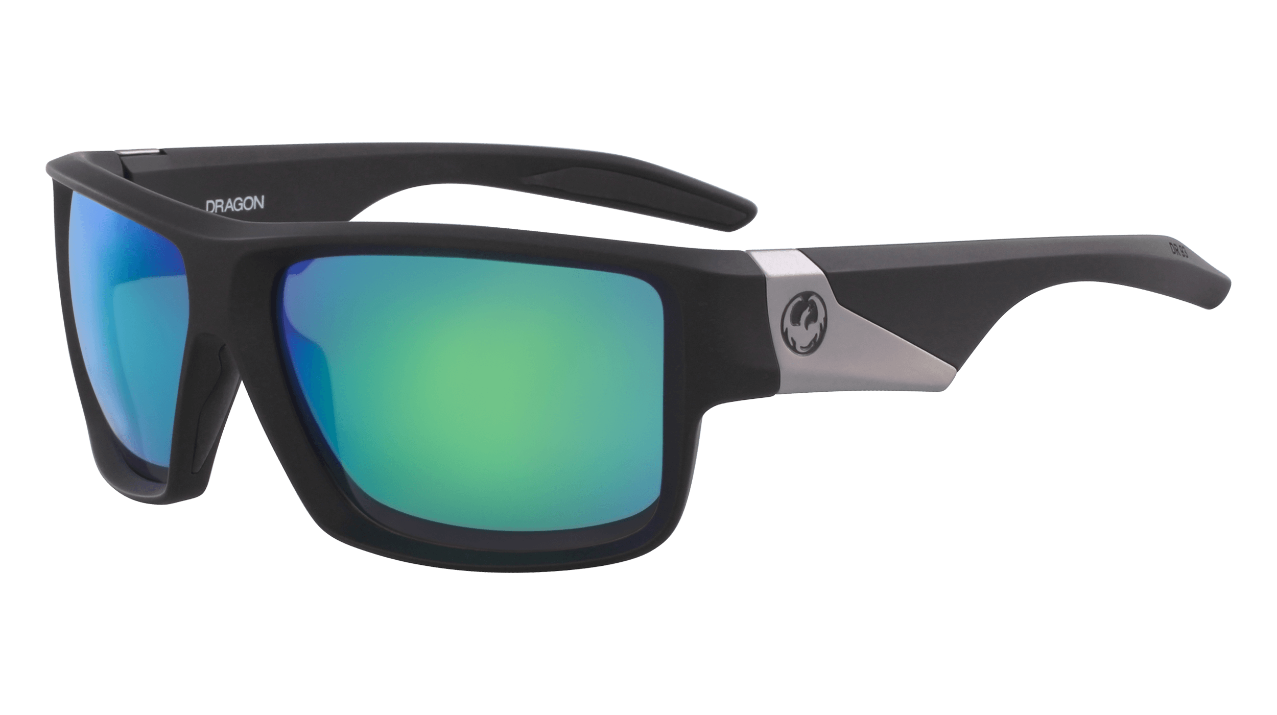 Goggles transparent water. Dr deadlock ion sunglasses