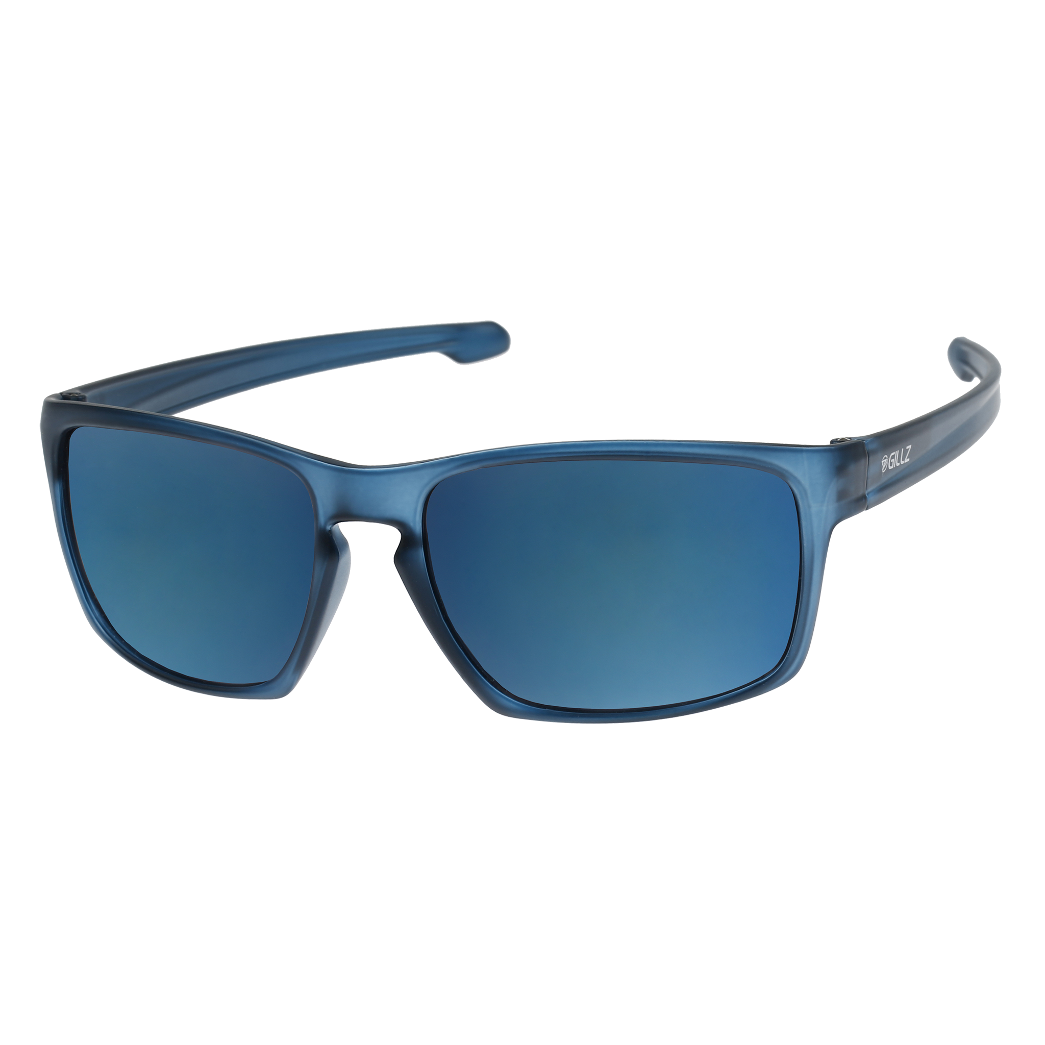 Goggles transparent water. Gillzlenz seafarer fishing sunglasses