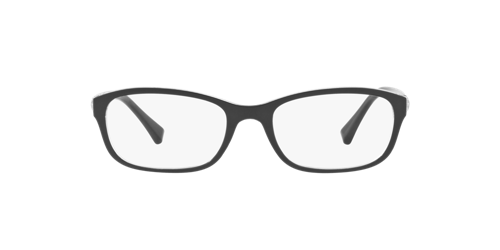 Goggles vector black and white. Vogue eyewear vogueus optical