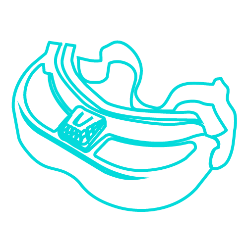Goggles vector clip art. Rc vision systems fpv