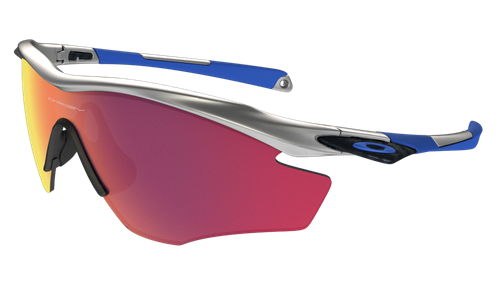 Goggles vector shade. Oakley men s women