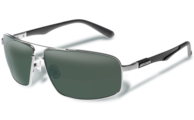 Goggles vector shade. Gargoyles sunglasses performance eyewear