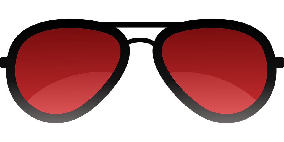 Goggles vector star glass. Glasses hd png transparent