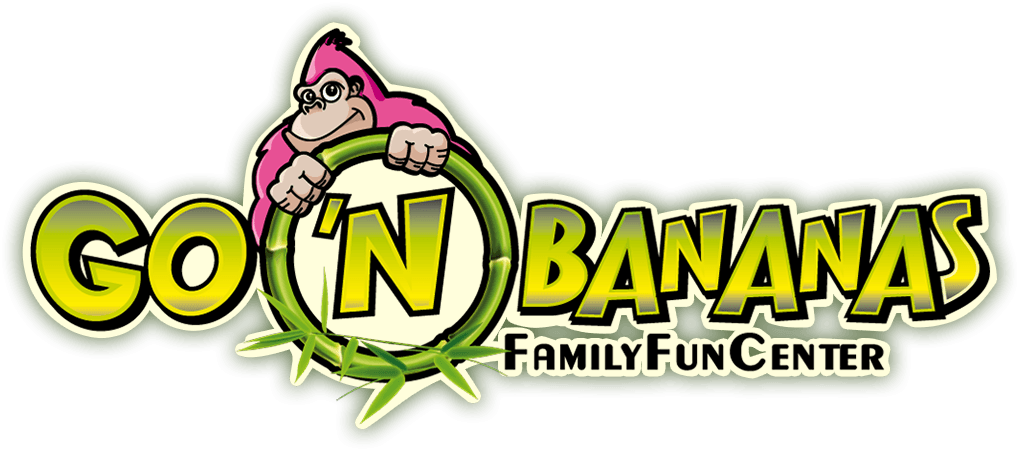 Quiz what s your. Going bananas png picture free