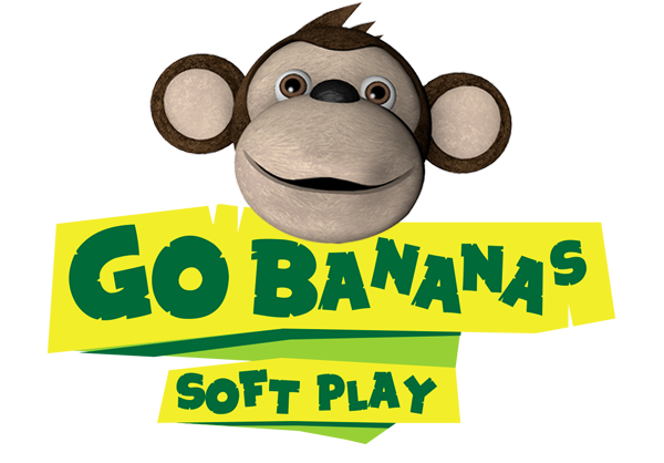 Parties go . Going bananas png picture freeuse library