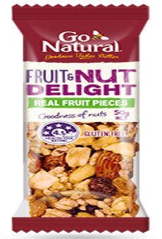 Going nuts png. Go natural fruit nut