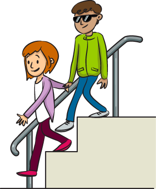 Staircase clipart animated. Free going up cliparts