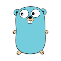Golang vector. Internals part bootstrapping and