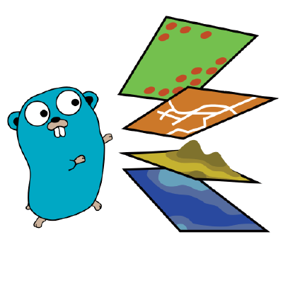 Golang vector, Picture #908281 golang vector