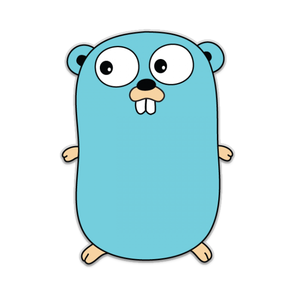 Golang vector svg. Shipping api client libraries