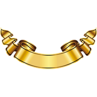 Gold 2 png. Download free photo images