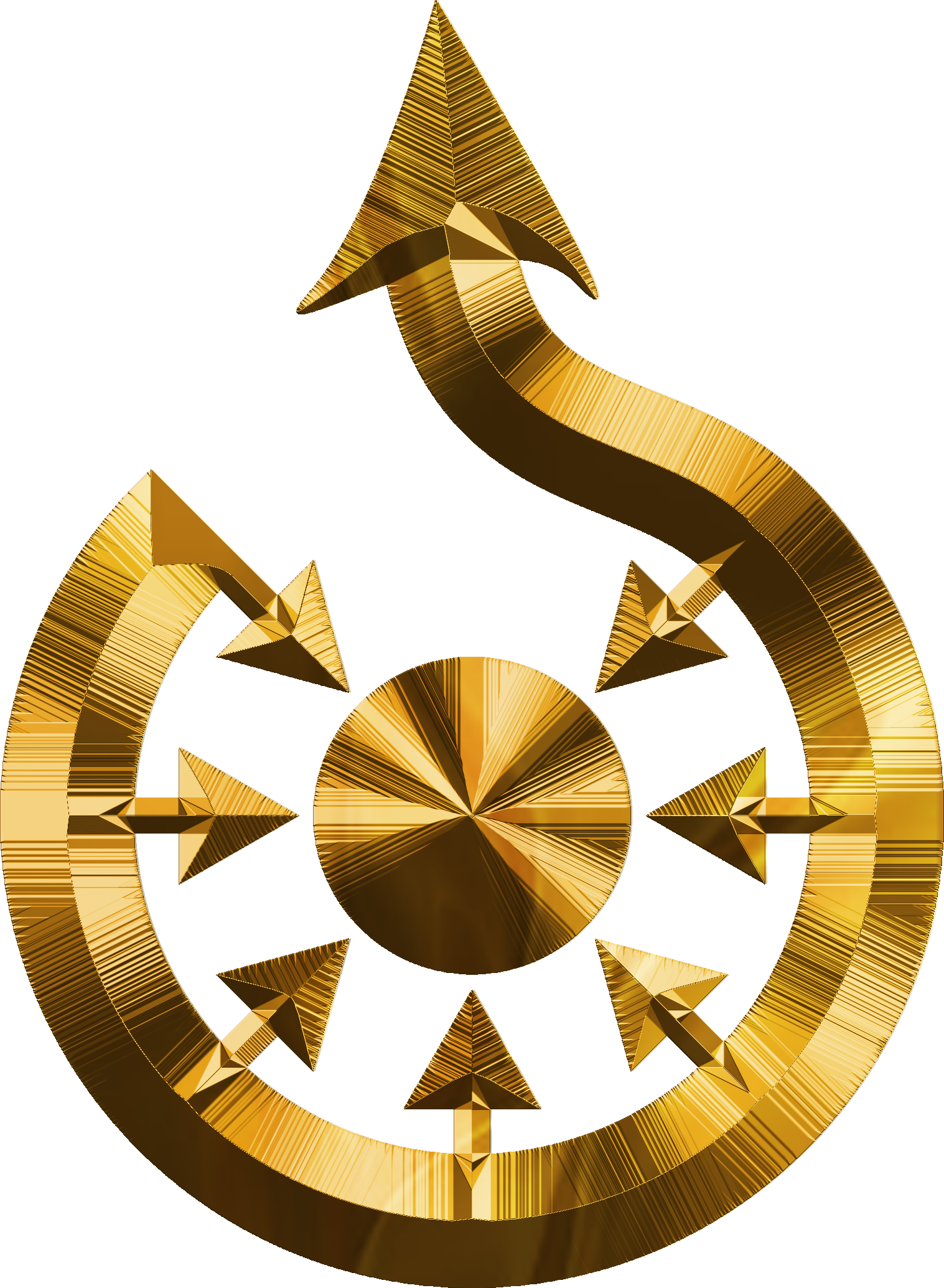 Gold 2 png. File commons logo wikimedia