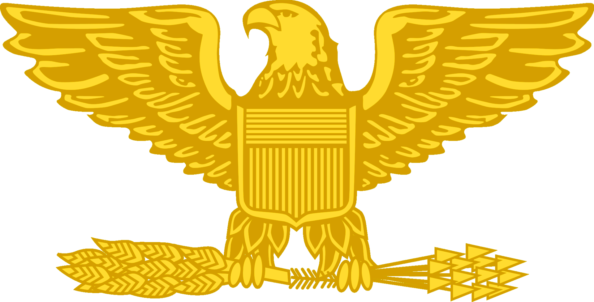 Golden eagle png