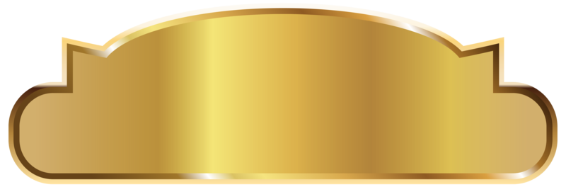 Free gold png backgrounds. Download image with transparent