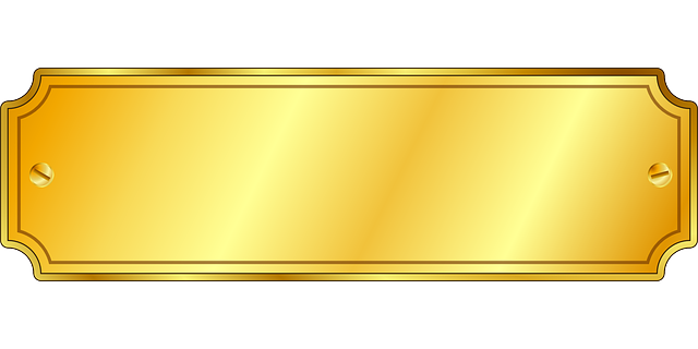 Gold background png. Image