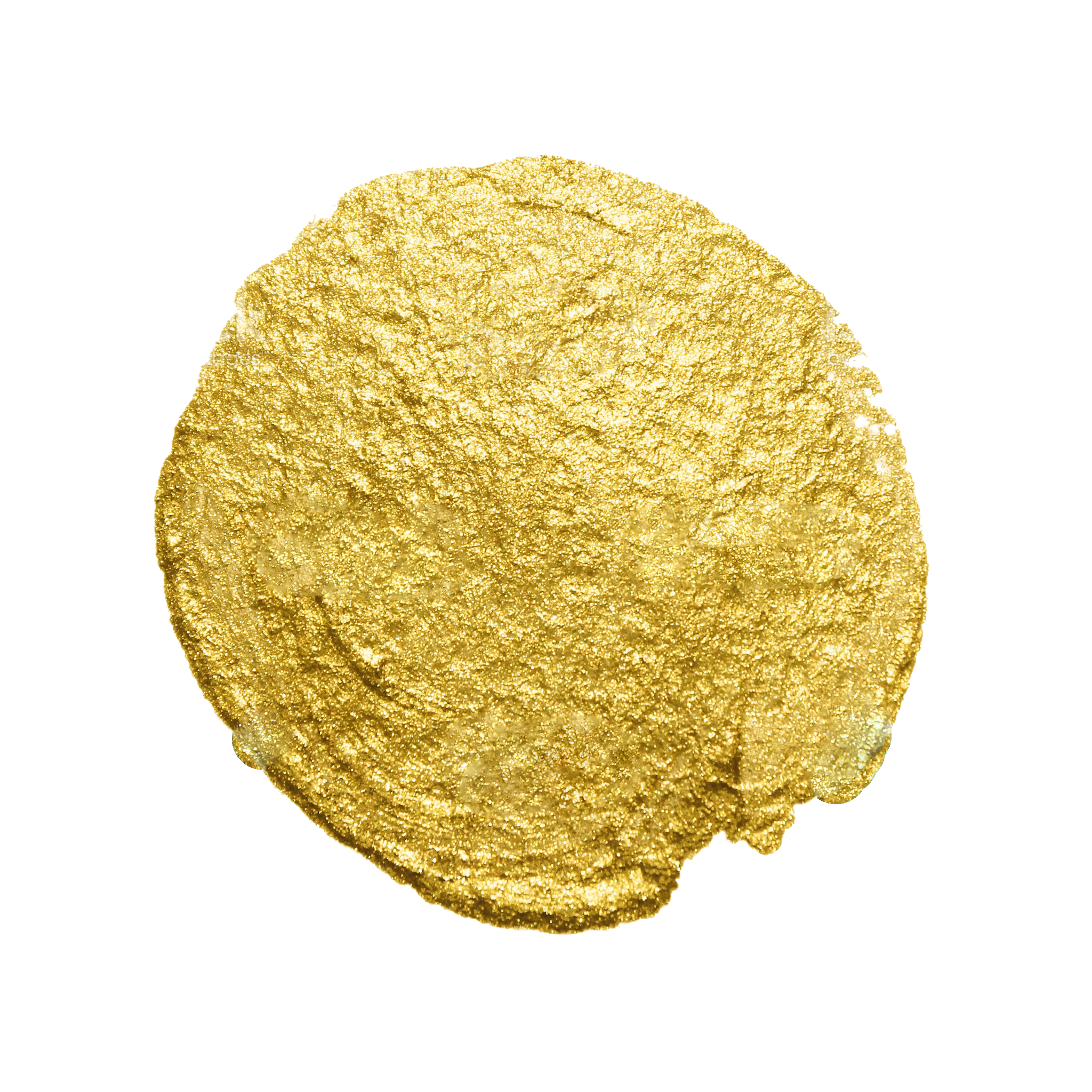 Gold background png. Free yellow watercolor backgrounds