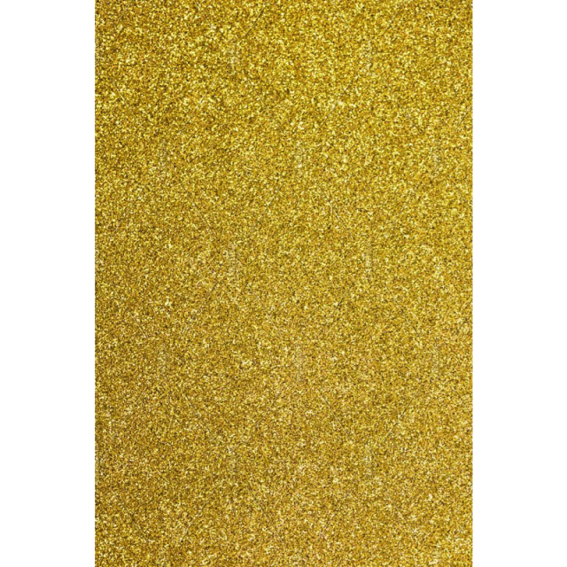 Gold background png. Glitter glittering golden and