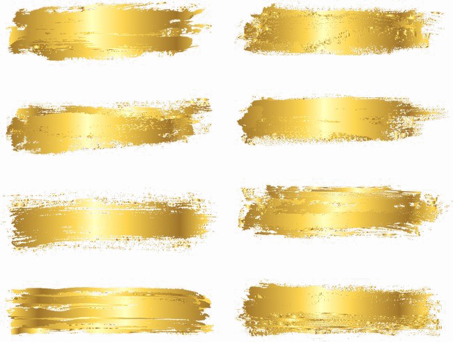 Gold background png. Image arts