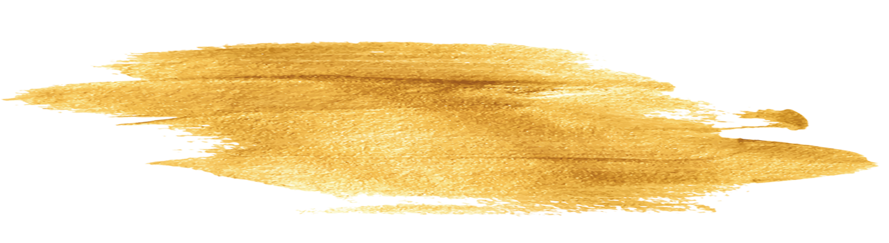Gold backgrounds png. Royal jewelers background narrow