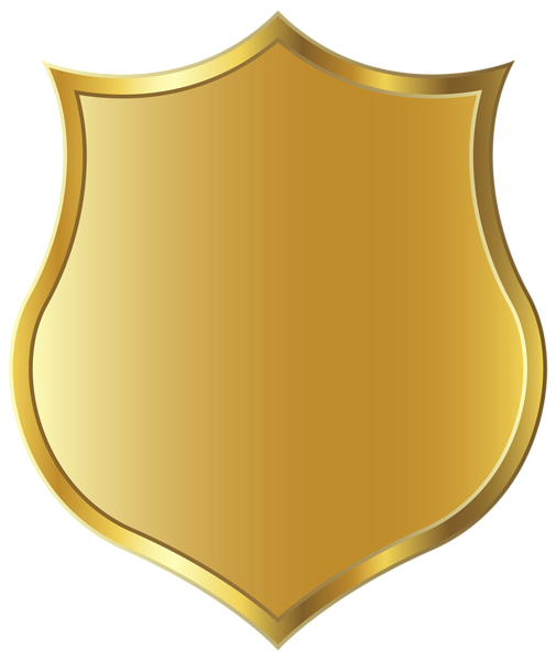 Gold badge png. Template image gallery yopriceville