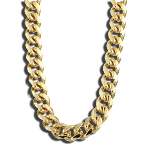 Swag transparent gold chain. Fashionista in chains picsart