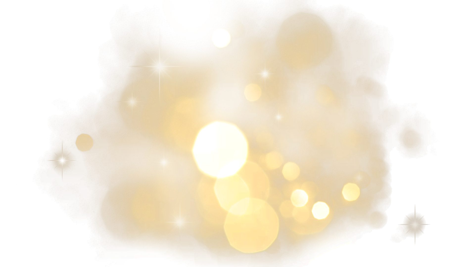 Gold bokeh png. Mirabilandia christmas time restaurants