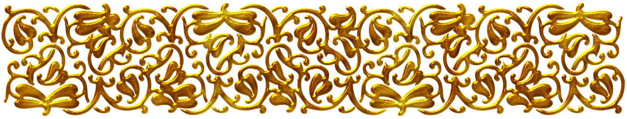 Gold border design png. E sim buy sell
