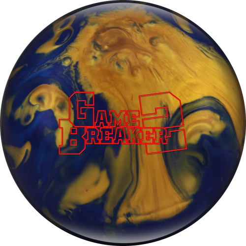 Gold bowling ball png. Game breaker retired balls