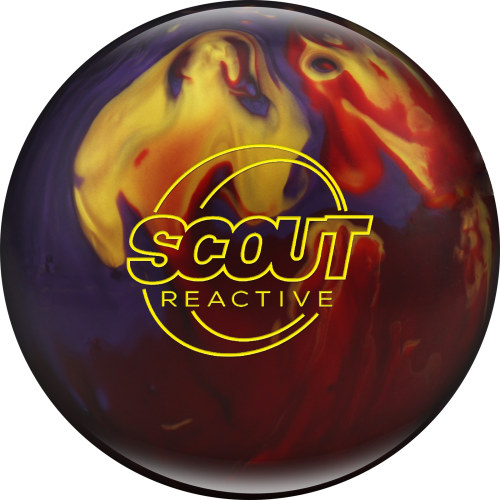 Gold bowling ball png. Columbia scout red purple