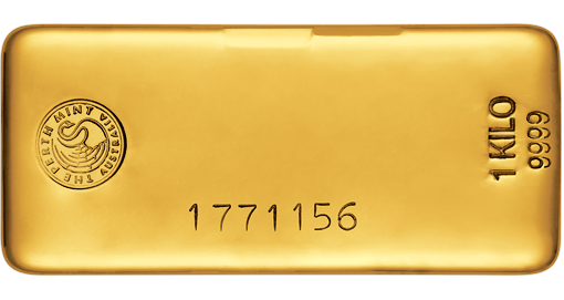 Gold png. Bar transparent pictures free
