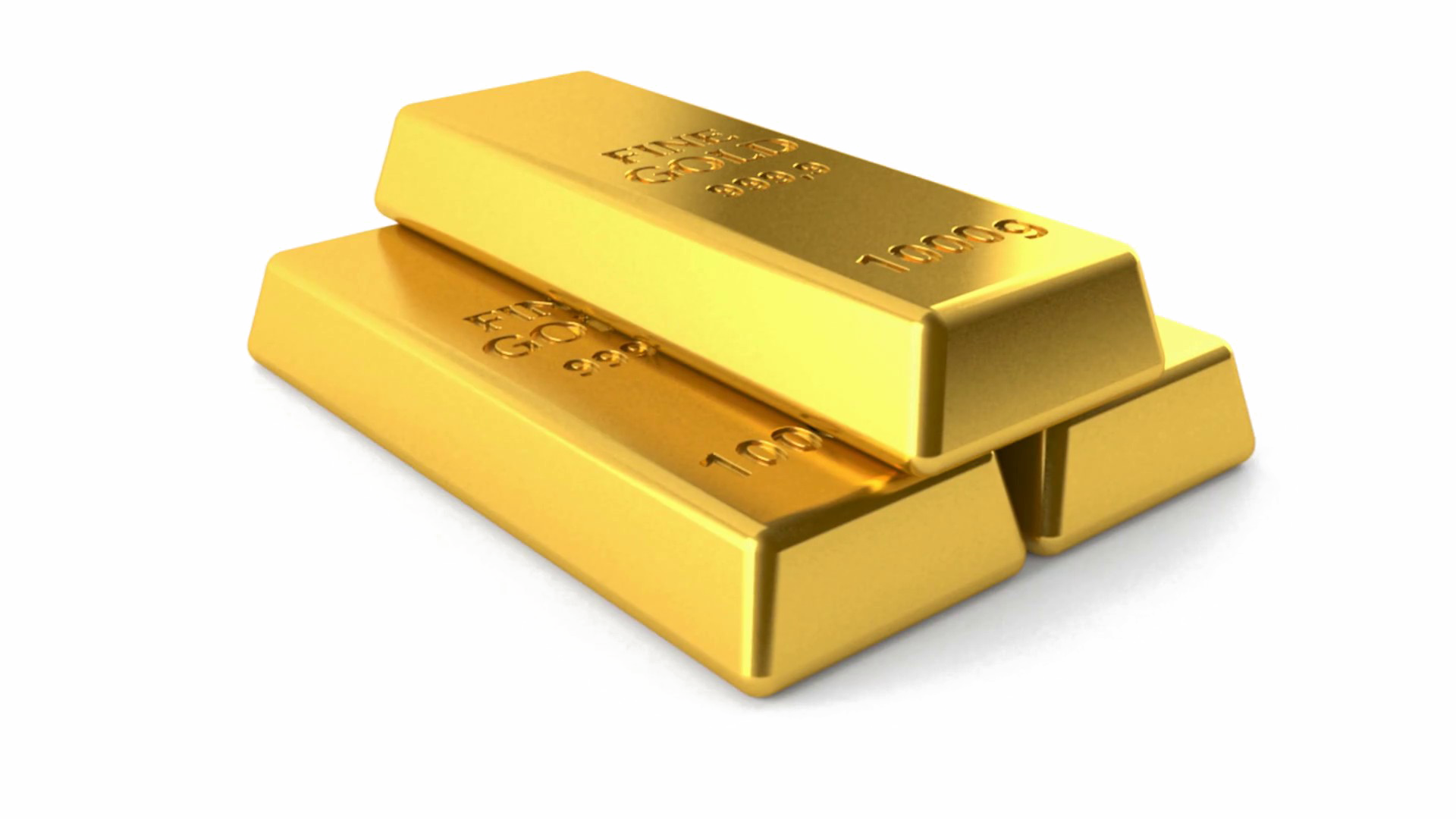 Gold png. Bricks pic vector clipart