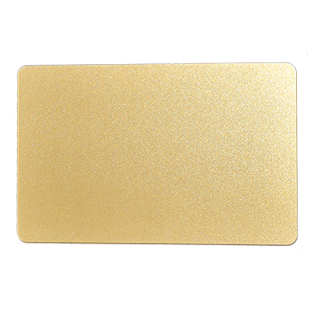 Gold card png. And silver cards new