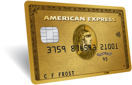 Gold card png. Download american express x